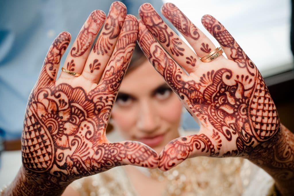 photo courtesy of www.asiya.khaki.org