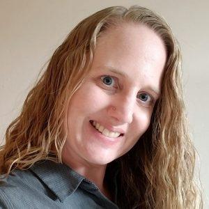 Dawn Ambrosius Profile Image