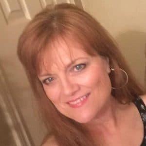 Cynthia Partin Profile Image