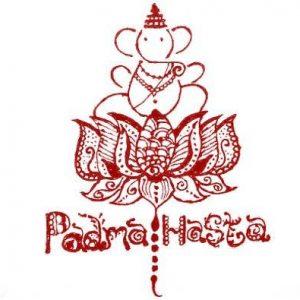 Radhika M Profile Image