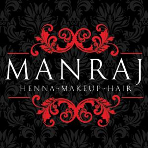Manraj Tawana Profile Image