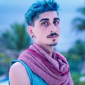 Dan Rostin Profile Image