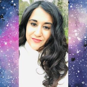 Aalia Rangrez Profile Image