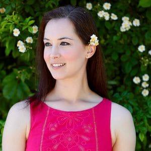 Elyse Sadtler Profile Image