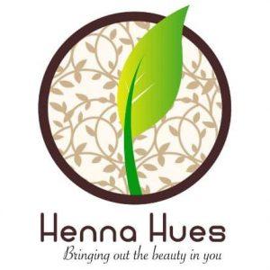 Hishma Iqbal Profile Image