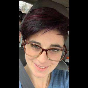 Giocchina Kuester Profile Image