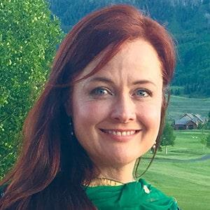 Leah Reddell Profile Image