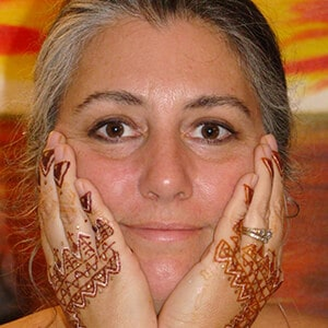 Lisa Paulger Profile Image