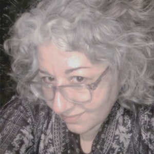 Margie Nugent Profile Image