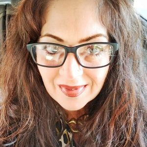 Christina DePina Profile Image
