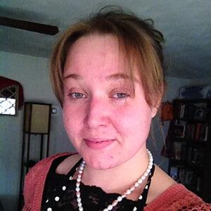 Cora Dang Profile Image