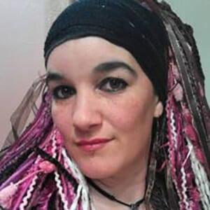 Hannan Dee Profile Image