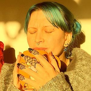 Katie Stowe Profile Image