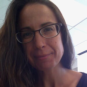 Ruth Naomi Gibbs Profile Image